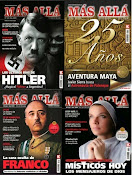 DESCARGA REVISTAS 2014-2015