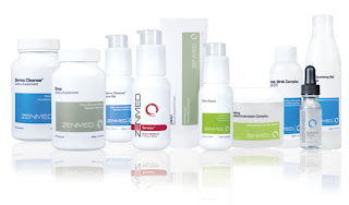 Organic Skin Care Products Ever Growing World