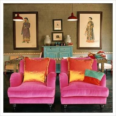 Extravaganza diciembre 2013 - Oh cielos muebles ...