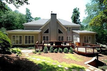Farmbrook Home GA 30022
