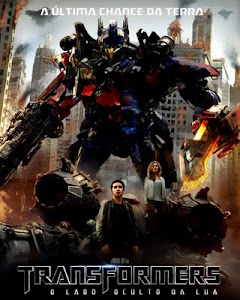 download filme Transformers O Lado Oculto Da Lua