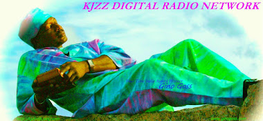 KJZZ Digital Radio Network