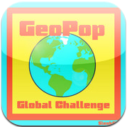 Apps in Education: Around the World with 15 Cool Geography Apps