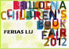 Ferias LIJ 2012