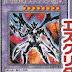 Yu-Gi-Oh! GX Manga - Vol.9