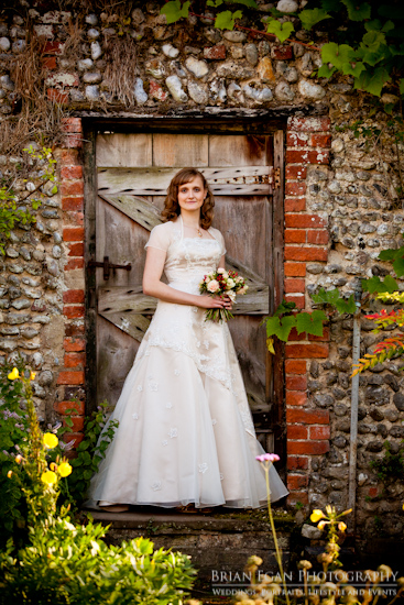 Brian egan photography keeley and charlie s wedding