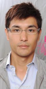 Vương Xuân Tùng
