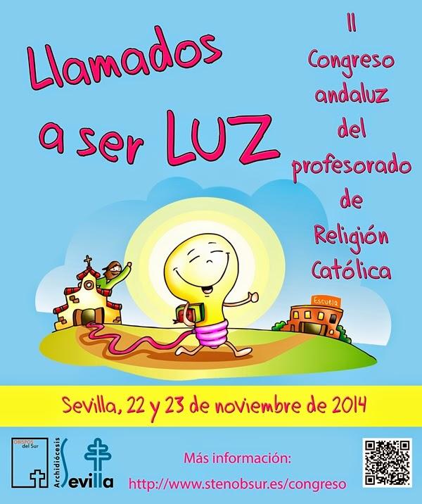 http://www.stenobsur.es/congreso