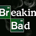 Editora 'On Line' lança o 'Guia Oficial Breaking Bad'