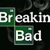 Editora 'On Line' lança o 'Guia Oficial Breaking Bad'