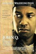 John Q. (2002) ()