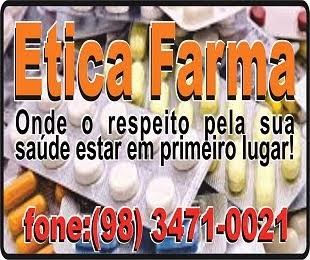 Ética Farma
