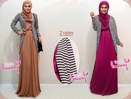 Cantik dan Menawan. Sangat Murah. Cardigan + Skirt + Shawl Hanya RM80 FREE POSTAGE SELURUH MALAYSIA