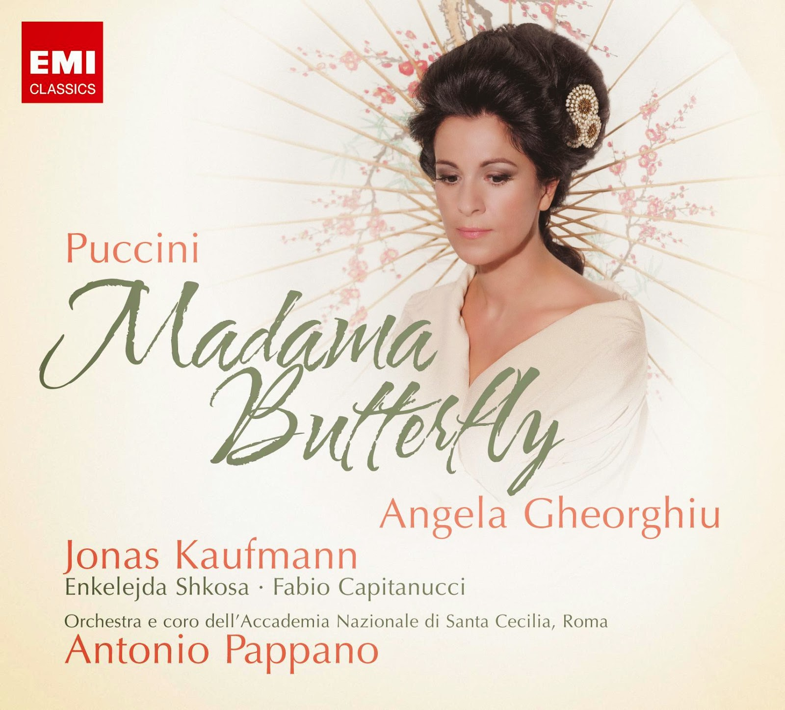 http://elpatiodebutacas.blogspot.com.es/2013/12/madama-butterfly-pappano-2009.html
