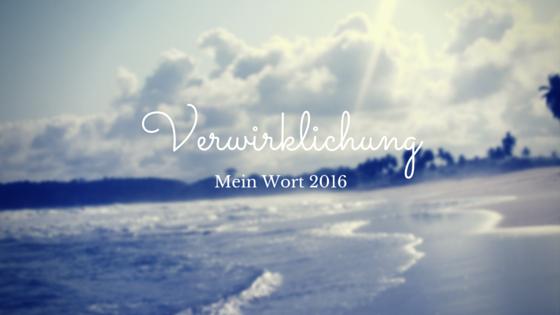 mein-wort-2016-ein-wort-methode