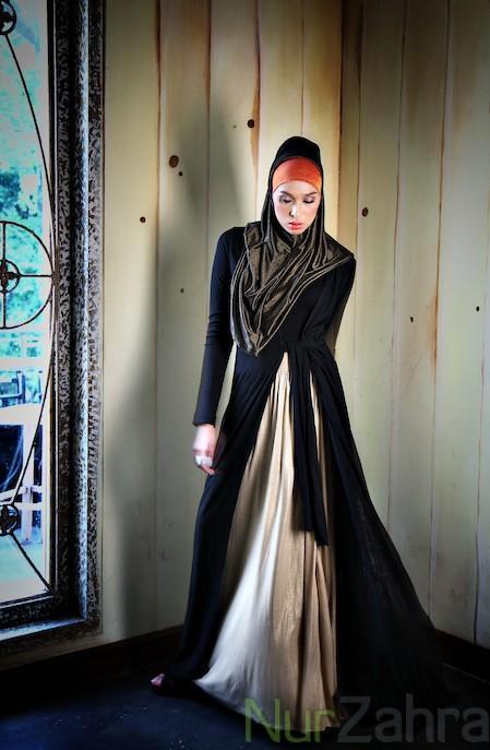 Hijabi Style Hijab Fashion Blog New Must Have Hijabi Trend The Maxi Wrap