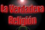 La verdadera religión (Por Rodrigo García)