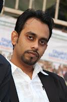 alamin chowdhury