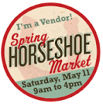 Spring Horseshoe Market