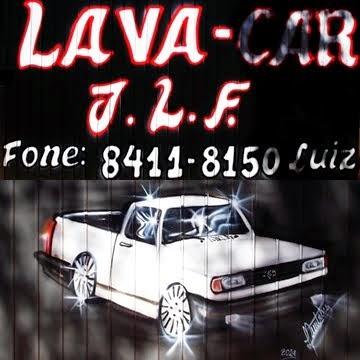 Lava-Car J.L.F.