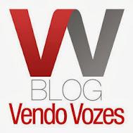 Blog Vendo Vozes