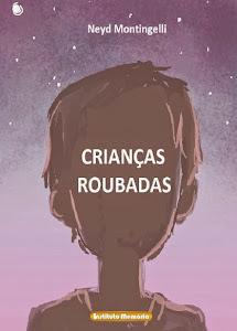 CRIANÇAS ROUBADAS