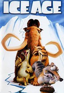 Kỷ Băng Hà 1 - Ice Age