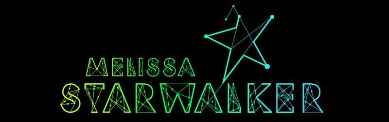 Melissa Star Walker