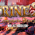 Trine 2 Complete Story Walkthrough