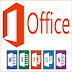 Newest Microsoft Office 2016 Professional For Mac Download Free