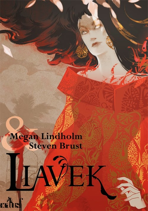 http://www.unbrindelecture.com/2014/12/liavek-de-megan-lindholm-et-steven.html