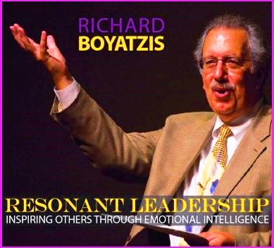 resonant leadership There are two basic leadership styles each style is great for some situations and lousy for others read more.