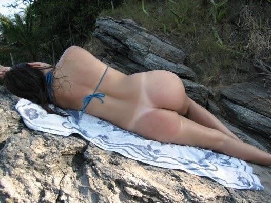 Pornstar shay laren