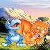 Por qué no están los dinosaurios en la Biblia?