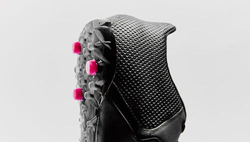 Football Boots Adidas Ace 16+ TKRZ