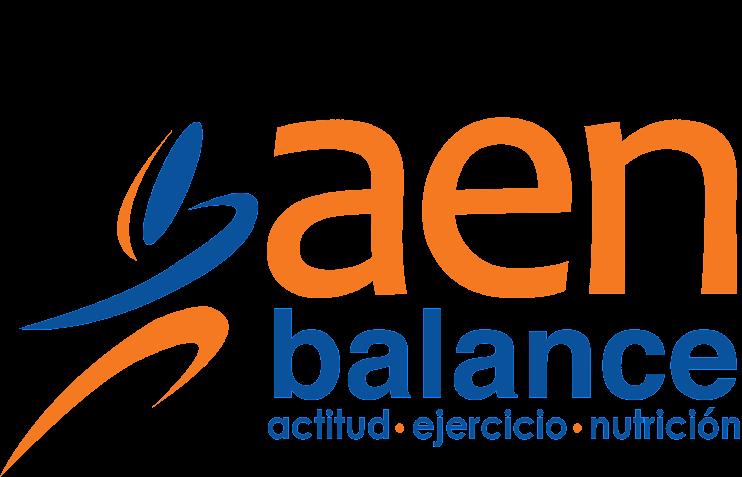 aen balance
