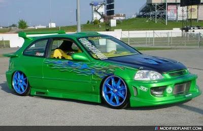 1998-honda-civic-hatch-back-ricer-modified-airbrush