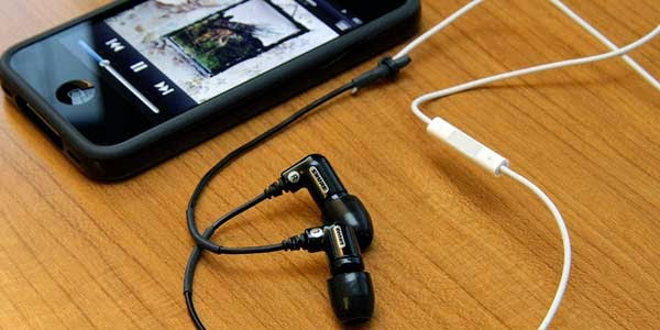 Sinkronisasi Musik iTunes ke Android dengan Google Play Music