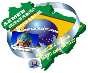 ENVIA BRASIL