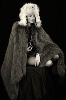 bruna_tenorio3 Bruna Tenorio pour SCMP Style Magazine