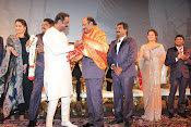 Lingaa movie audio launch photos-thumbnail-1