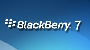 Official OS 7.1.0.391 for BlackBerry Torch 9810 from Rogers Wireless Inc