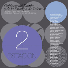 Invitacion 66 Bienal Salon Michelena