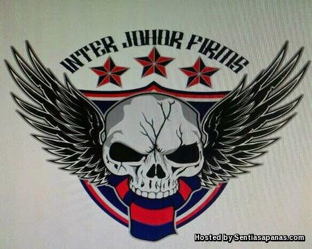 Inter Johor Firms (IJF) [3]