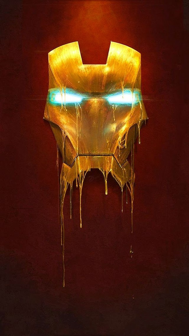 Extra Tags Iron Man Wallpapers Wallpaper Hd 3 1920x1080 Iphone