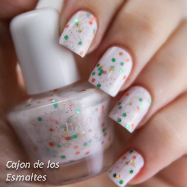 esmalte juliette milk cupcake native flirt uruguay