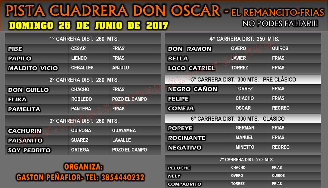 25-06-17-HIP. DON OSCAR-PROG.