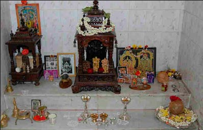 Mandir Bnvaane ke Mahatvpurn Tips