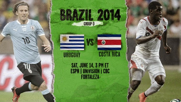 http://sportstainment.us/world-cup/uruguay-vs-costa-rica-2014-world-cup-match-preview-details