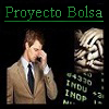 Proyecto Bolsa